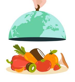 Cibi-Amo alimentazione sostenibilità 290x318