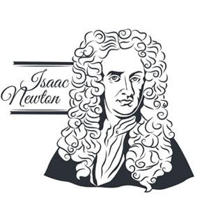 Da Newton ai giorni nostri
