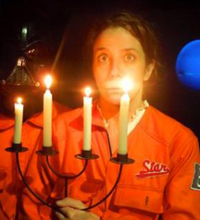 missione-spaziale-spettacoli-per-bambini-leoscienza-bologna