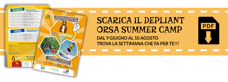 orsa-summer-camp-leoscienza