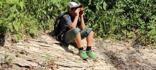 il-bosco-delle-scoperte-badia-susinana-orsa-summer-camp-leoscienza