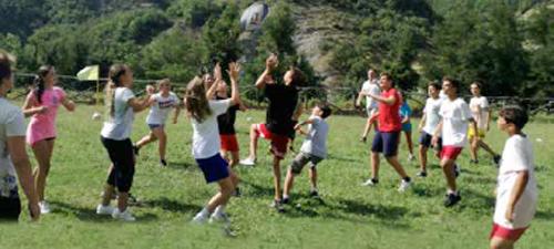 sport-nel-bosco-badia-susinana-orsa-summer-camp-leoscienza
