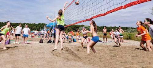 un-mare-di-sport-camping-village-adria-orsa-summer-camp-leoscienza