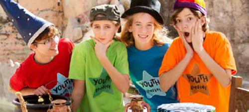 un-mare-di-teatro-camping-village-adria-orsa-summer-camp-leoscienza