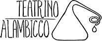 Teatrino Alambicco | Leoscienza | Educazioen e scienza per bambini
