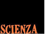Leoscienza | Educazione e Scienza per bambini