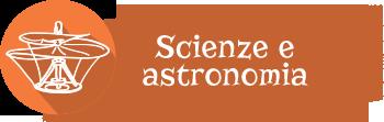 Leoscienza | Scienze e Astronomia
