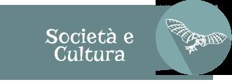 Leoscienza | Società e Cultura